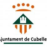 Ajuntament Cubelles